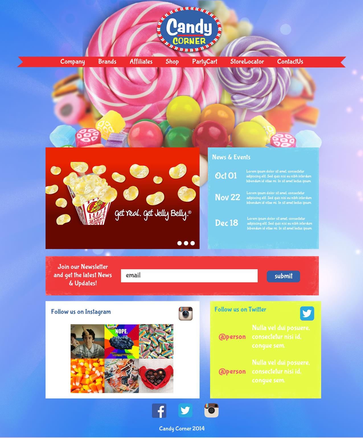 Home based web design jobs 37 best best web design blogs for Web based home design