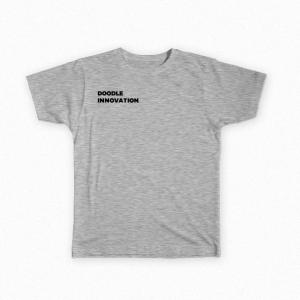 t-shirt-heather-shoppage